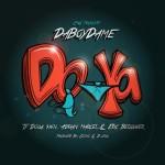 Ty Dolla $ign, Adrian Marcel & Eric Bellinger 'Do Ya' (New Music).