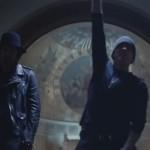 Video: Yelawolf – Best Friend ft. Eminem