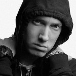 "Eminem teases his  ""Phenomenal"" track 