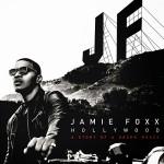 """Jamie Foxx Ft. Wale """"Like a Drum""""."""