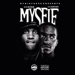 "New Music: Lil Durk & Lil Reese – ""Myself""."