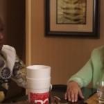 Full Video: Birdman Finally speaks on Lil Wayne W/ Angie Martinez