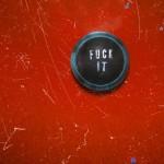 Mixtape: Machine Gun Kelly – F#ck It