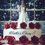 "New Mixtape: Tink – ""Winter's Diary 3""."