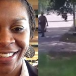 What really happen to Sandra Bland?