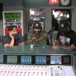 Slaughterhouse talks Drake/Meek Mill beef, new album & More.