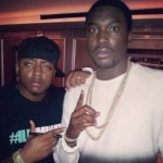 Cassidy speaks on Meek Mill diss track Wanna Know.