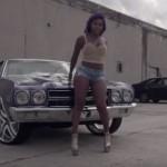 Video; DJ Scream – Grippin' Grain ft. 8 Ball, Scotty ATL, Big K.R.I.T.