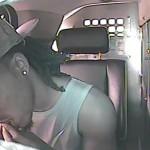 Florida Man Eats Own Fingertips To Avoid Being Fingerprinted