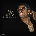 New Music: Shy Glizzy-U Hear Me