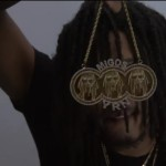 """New Video: Migos """"What A Feeling""""."""