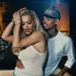 Video: RITA ORA ft. Chris Brown – Body on Me