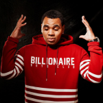 New Music: Kevin Gates 'Hands Official'.