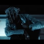"""New Video: Jamie XX ft. Young Thug, Popcaan"""" (Good Times)."""