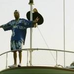 Video: Tyga Rap Star