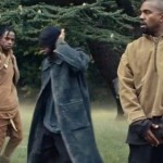 Video: Travis Scott ft. Kanye West- Piss On Your Grave