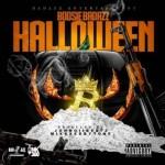 """New Music: Boosie BadAzz """"Halloween""""."""