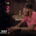 Watch: From Rookie to Royalty- Fetty Wap Ep 1