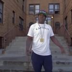 Jadakiss Gives A Tour around his Neighborhood Yonkers..