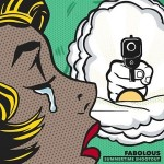 New Mixtape: Fabolous- Summertime Shootout