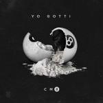New Mixtape: Yo Gotti CM8: Any Hood America'.