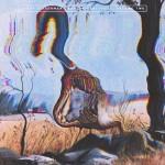 Mixtape: Mac Miller-Larry Fisherman Run On Sentences. Volume 2