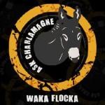 New Music: Waka Flocka- Ask Charlamagne