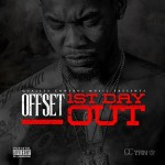 New Music: Offset – First Day Off