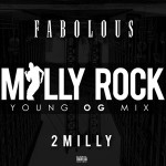 New Music: Fabolous- Milly Rock Remix
