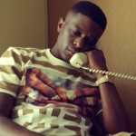 New Video: Boosie Badazz – Smile To Keep From Crying