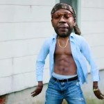 Video: 2 Chainz Watch Out