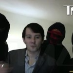 Watch: Martin Shkreli Calls His Goons On Ghostface For Insults