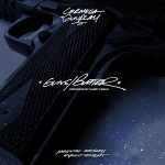 New Music: Cormega Ft Gunplay – Guns And Butter