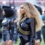Watch: Beyonce & Bruno Mars – Formation Super Bowl 2016 Halftime Show