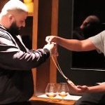 Congrats: Jay Z is Dj Khaled's New Manager