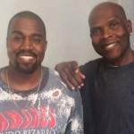 Kanye West Talks Wiz Khalifa, Amber Rose, Album & More..