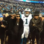 New Music: Jeezy Hit Em (INSPIRED BY CAM NEWTON, 2015 NFL MVP)
