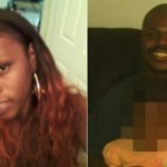 Parents Killed by Police While Sleeping In A Car