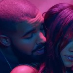 Video: Rihanna Ft Drake- Work