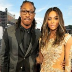 Wow: Ciara Filed A $15 Million Lawsuit Against Future
