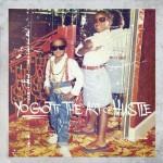"New Music: Yo Gotti Ft Lil Wayne ""Bible""."