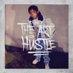 "New Music: Yo Gotti Ft. K Michelle ""My City""."