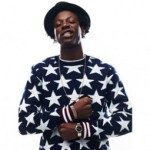 Joey Bada$$ '5 Fingers Of Death' Freestyle (Troy Ave Diss).