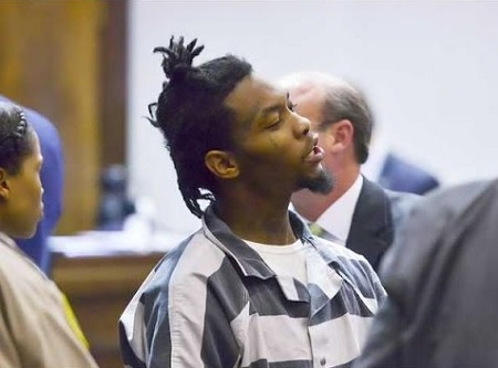Migos Rapper OffSet Arrested in Atlanta Again