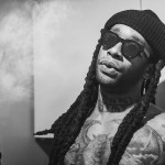 """New Music: Ty Dolla Sign Ft Quavo """"Long Time""""."""