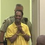 Video: Judge Tells Katt Williams To Slow Down Before Releasing Him.
