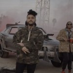 Future Ft The Weeknd-Low Life (Official Video).