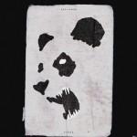 New Music: Joell Ortiz- Panda