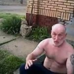 Bodycam Shows Man Asking Police For Help Finding His Marijuana