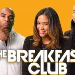 Here's What Really Happened With Birdman & The Breakfast Club.